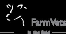 LLM Farm Vets Logo