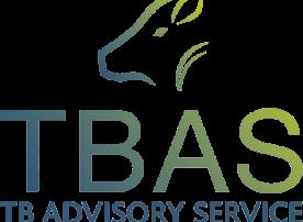 TB Advisory Service