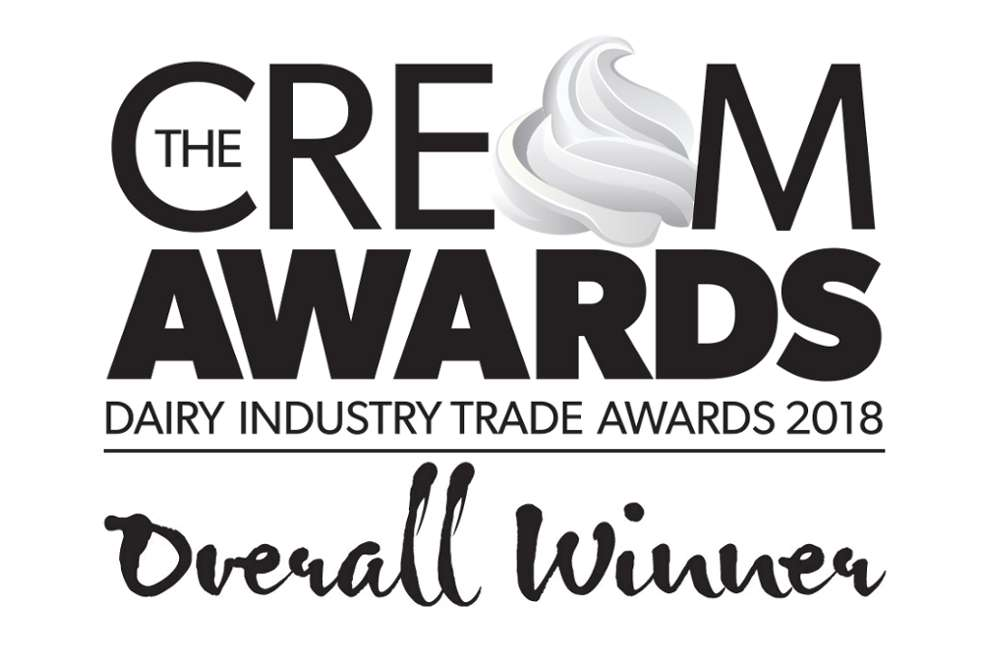 Cream Awards Winners 2018