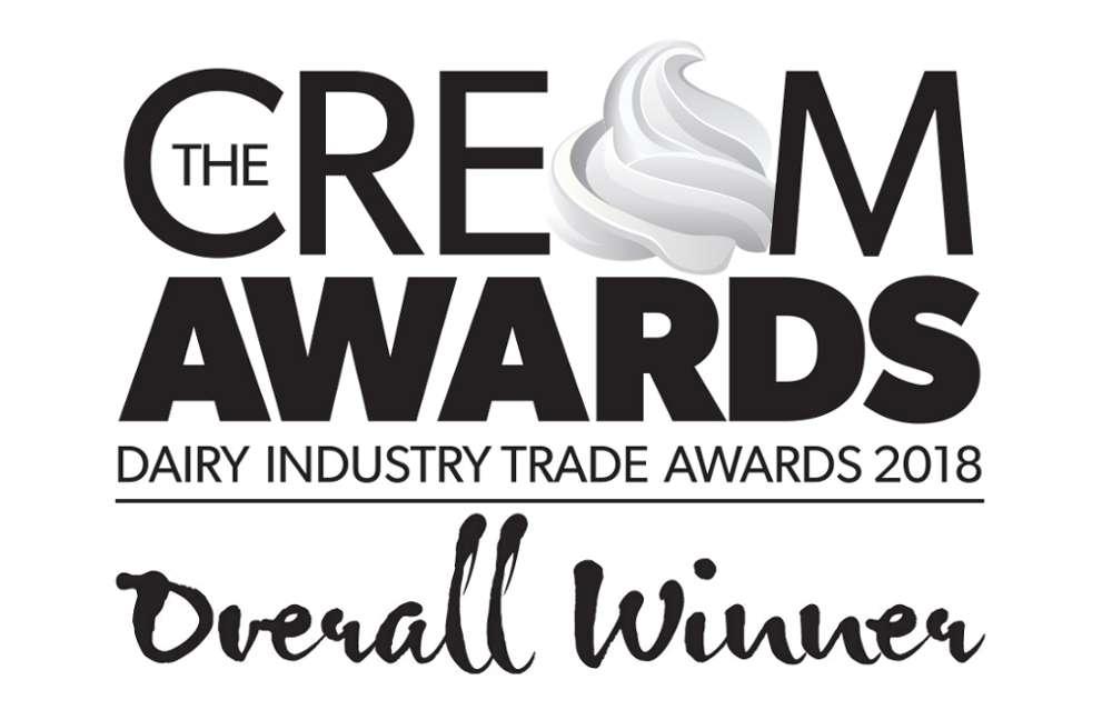 Cream Awards Winners 2018