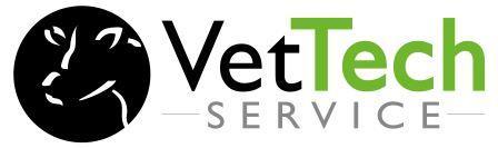 VetTech Service